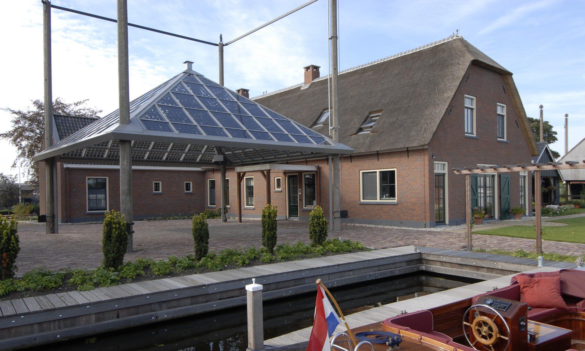 Wattpeak.nl
